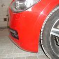 Lakovanie BMW 1