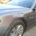 Lakovanie BMW 7