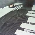 Lakovanie kuchynské dvierka